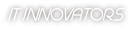 IT Innovators Club